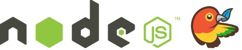 node.js-bower
